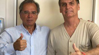 No Brasil de Jair Bolsonaro e de Paulo Guedes, a educação e a cultura são gêneros de derradeira necessidade. Taxar em 12% os livros no País se enquadra nesse tipo de diretriz